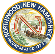 Town of Northwood NH