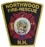 Northwood Fire Rescue is hiring a Full Time Captain